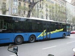 bus_barcelona.jpg