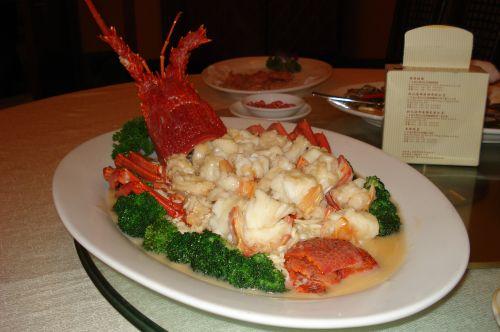 lobster.jpg