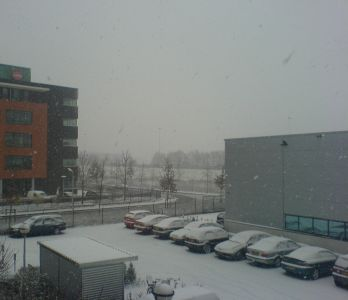 winter_in_amersfoort2.jpg