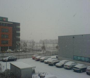 winter_in_amersfoort2.jpg
