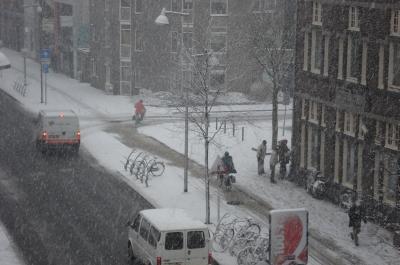 winter_in_apeldoorn.jpg