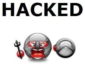 hacked_1.jpg