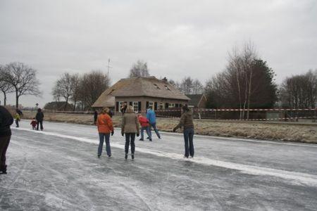 schaatsen2-2009