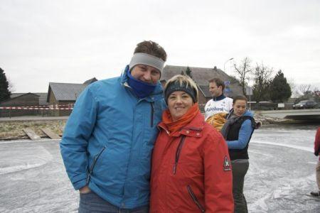 schaatsen2009