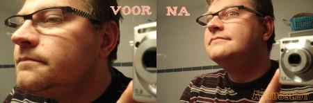 shave-mugshot