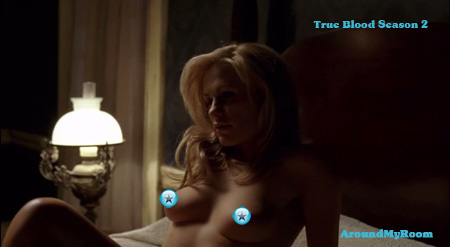 anna-paquin-nude-true-blood