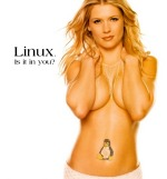 Linux-chick.jpg