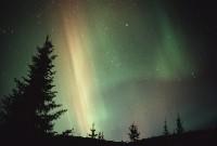 northerlight.jpg