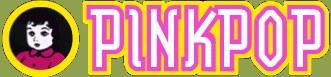 pinkpop.jpg