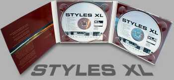 stylesxl.jpg