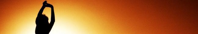 sunset10-small.jpg